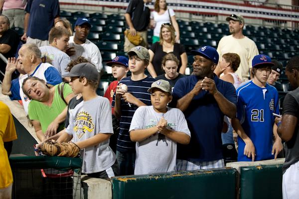 Jacksonvilles Suns Fans.jpg