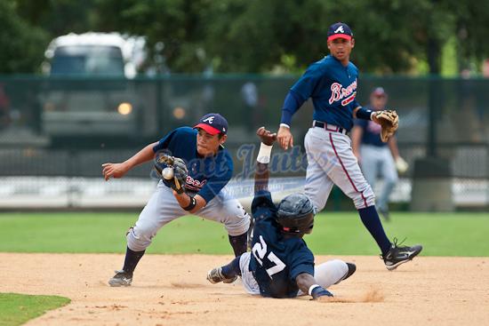 Kelvin Duran (GCL Yankees) - Alejandro Sanchez   (GCL BRaves).jpg